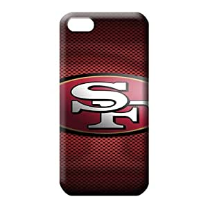 iphone 4 4s case Tpye skin mobile phone covers san francisco 49ers