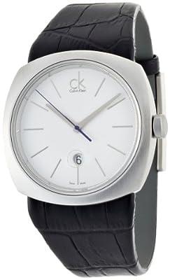 Calvin Klein - CK Watches Conversion K9711120 - 4
