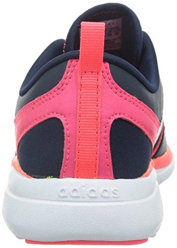 Zapatillas De Deporte Adidas Neo X Lite Para Mujer / Azul