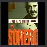 Soy Sonero - Concierto en Vivo by Jos?? 'Papo' Rivera