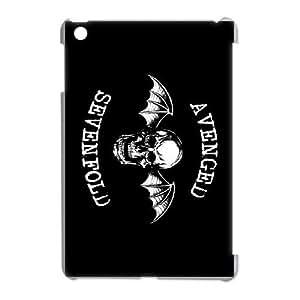 Generic Case Avenged Sevenfold For iPad Mini 560Y7Y8984