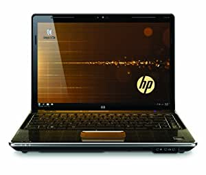 HP Pavilion DV4-2160US 14.1-Inch Laptop (Digital Plaid)