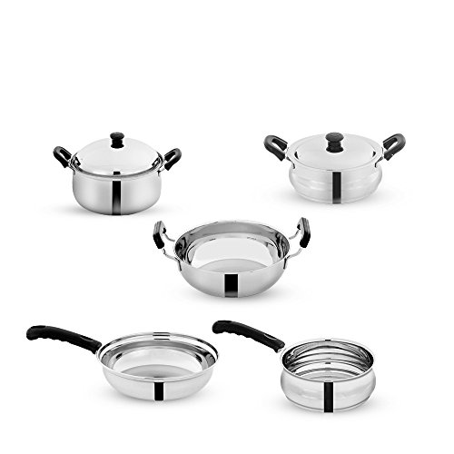 pigeon cookware - 6