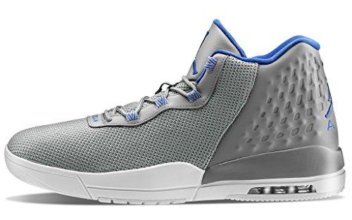Nike 844515-600, Scarpe Sportive Uomo Cool Grey/White/Soar