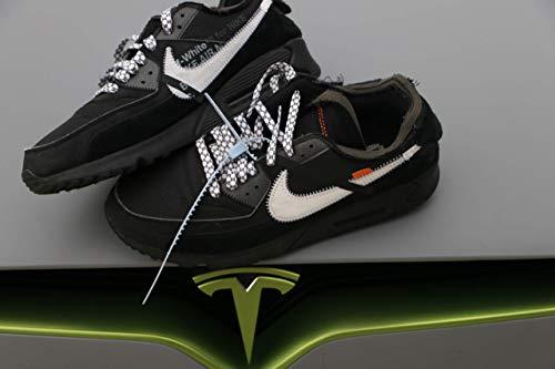 8d123953886d5 쇼핑365 해외구매대행 | Luxury Designer Shoelaces | LacedUp Apparel