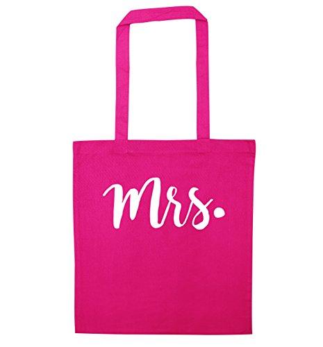 tote Pink bag bag Mrs Mrs bag Mrs Mrs Pink tote tote Pink gBwIHndg