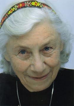Vera Croghan