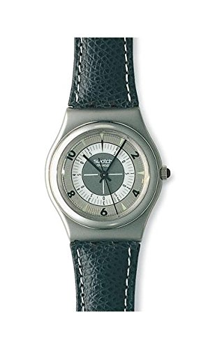 Swatch - Reloj Swatch - YLS1002 - Magic Mirror - YLS1002: Amazon.es: Relojes