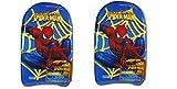 Spider-Man Swimming Kickboards