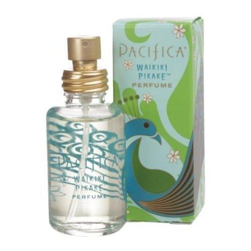 pacifica perfume spray - 3