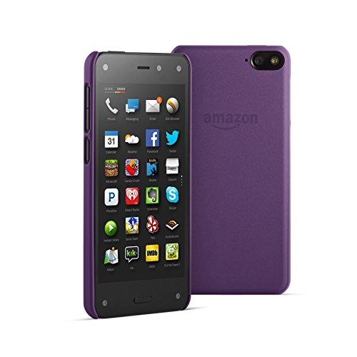 mobile amazon - 4
