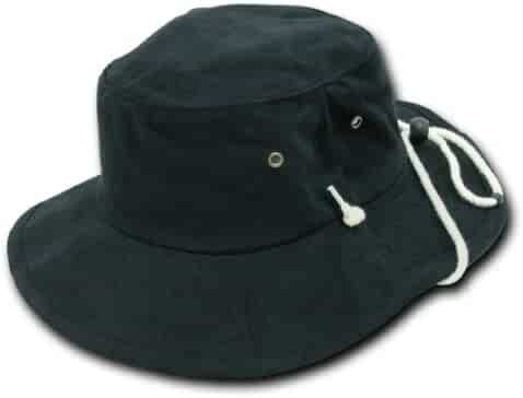 fd4e478c3 Shopping DECKY - Bucket Hats - Hats & Caps - Accessories - Men ...