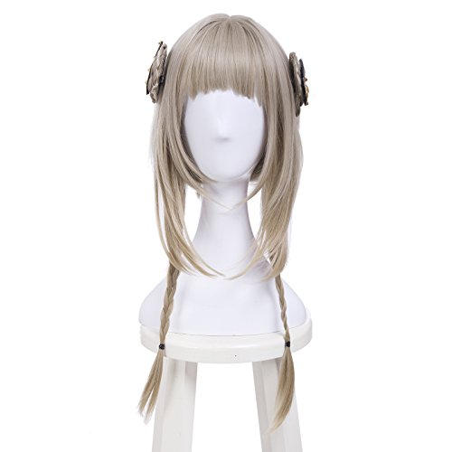rolecos-womens-la-pucelle-long-straight-cosplay-wigs-synthetic-hair-wig-flaxen
