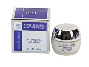 Amazon Com Danielle Laroche Dermo Cosmetics Plant Stem