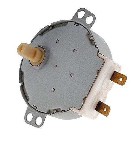 TYJ50 - 8 a19 Motor para plato giratorio del microondas ...