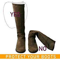 booti boot shaper CLASSIC for 4 pairs of boots