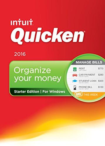 quicken-starter-edition-2016-personal-finance-budgeting-software-old-version