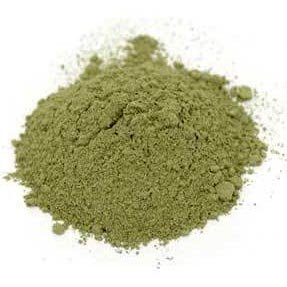 - Coltsfoot Leaf Powder 16 Ounces (1 Pound)