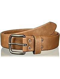 Levi's 11LV02M014 Cinturón para Hombre