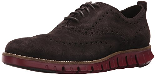 Cole Haan Men's Zerogrand Outlet Exclusive Ii Oxford