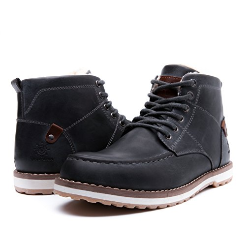 GW Mens 16404 Winter Boot 9M