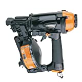 Best freeman tool - Freeman PCN45 Coil Roofing Nailer Review