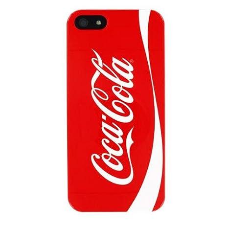 coque iphone 6 coca cola