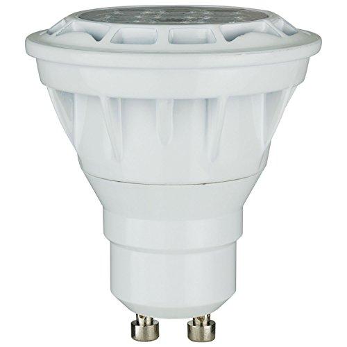 Sunlite MRX16 6 5W GU10 FL35 product image