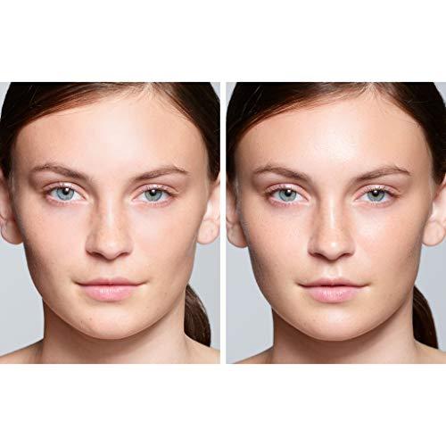 Trish McEvoy Anti-Fatigue Beauty Booster Cream SPF 30 ...
