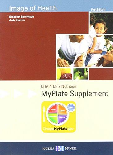 Image of Health 1st Ed.