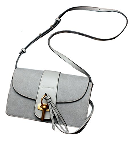 Radley Over The Body Bag - 4