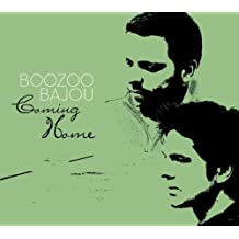 Coming Home by Boozoo Bajou (2010-05-04)