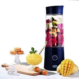 Kacsoo-Fruit-Blender