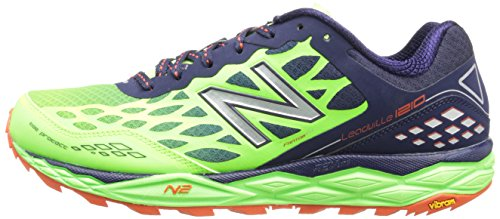 nike air max commande cuir - New Balance Mens MT12 Trail Running Shoes: Amazon.co.uk: Shoes \u0026amp; Bags