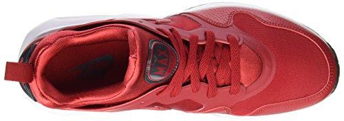 Ginnastica 600 Rojo Nike da Max Air Multicolore Scarpe Uomo Prime nxgOXgq