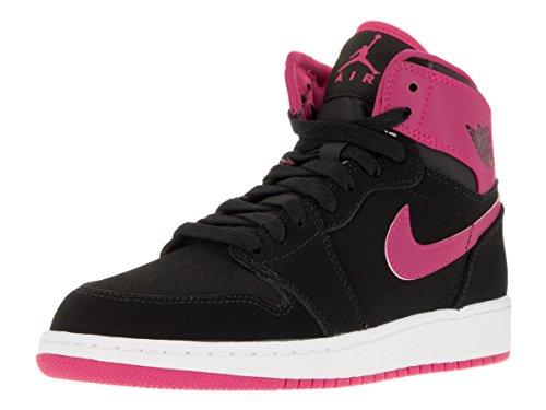 jordan 4 shoes - 9