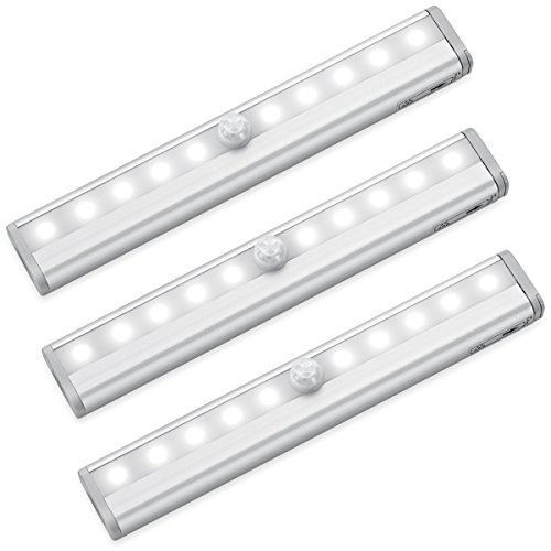 amir-10-led-motion-sensing-closet-lights-3-pack-diy-stick-on-anywhere-portable-10-led-wireless-cabin