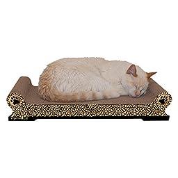 Imperial Cat Sofa Scratch n Shape
