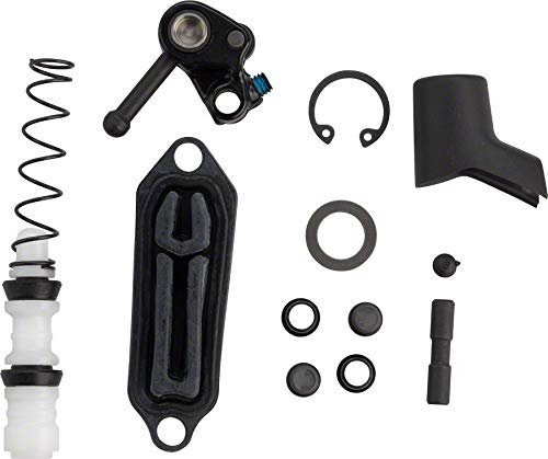 Sram Guide Rs Lever Internals Kit 2nd - Kit Internal