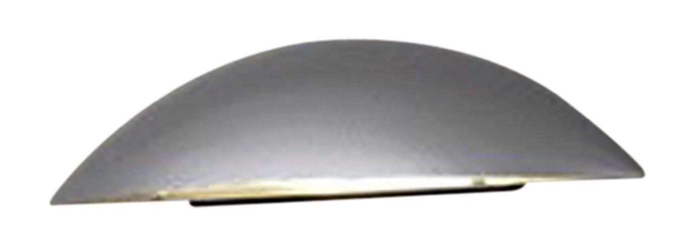 パナソニック(Panasonic) LED表札灯40形電球色LGW85100SF B01E2BK18S 11404