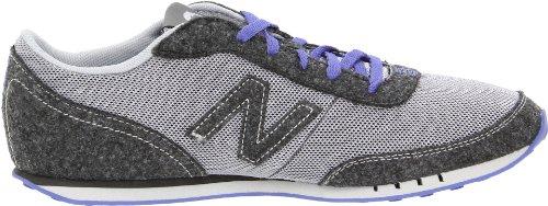 New Balance Womens WW101 Walking Shoe Grey/Blue y38cZ6y