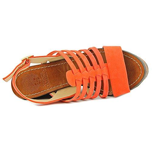Onia Women's Vince Tart Platform Sandal Tart Camuto wAx1fqE