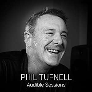 Phil Tufnell Speech