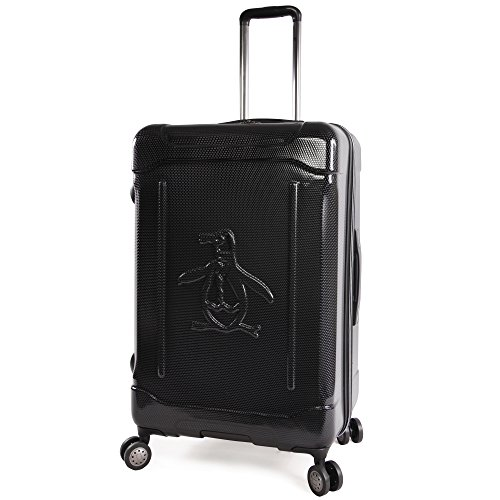 ORIGINAL PENGUIN Luggage Clive 29