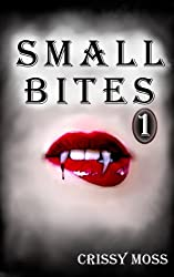 Small Bites 1