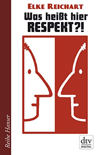 was bedeutet respekt