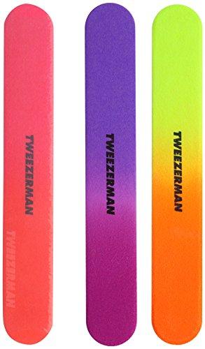tweezerman-neon-filemates-14-ounce