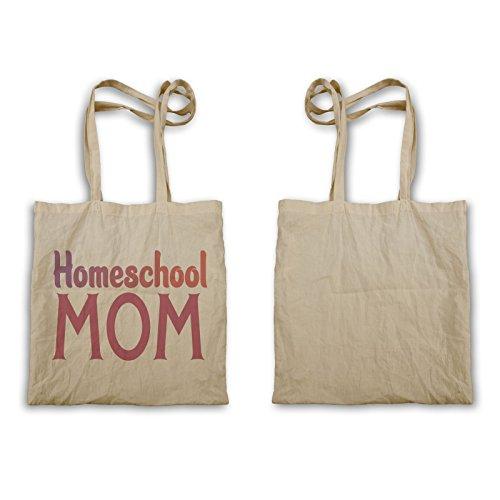 Homeschool Mutter 1 Tragetasche s961r