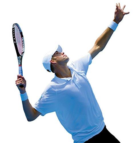 Tourna Grip XL Original Dry Feel Tennis Grip