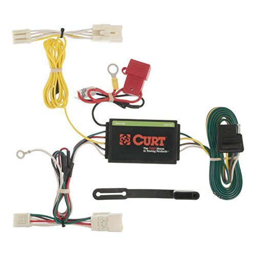 41PwT8wSFzL curt wiring harness 56183 curt hitch wiring harness \u2022 indy500 co curt wiring harness 56183 at mifinder.co